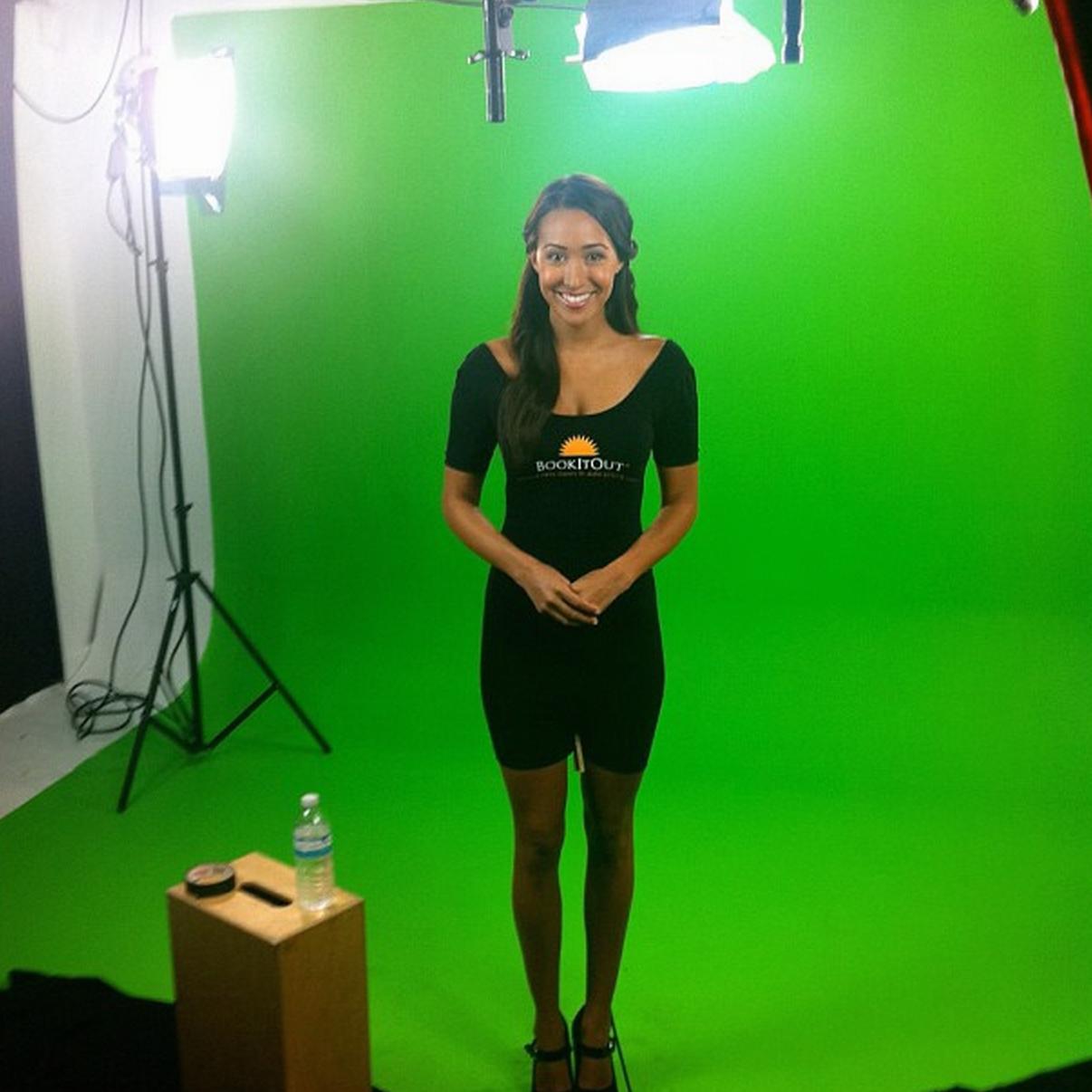 inc awarded boldest company of dealer 2011 tv interview 3 photos